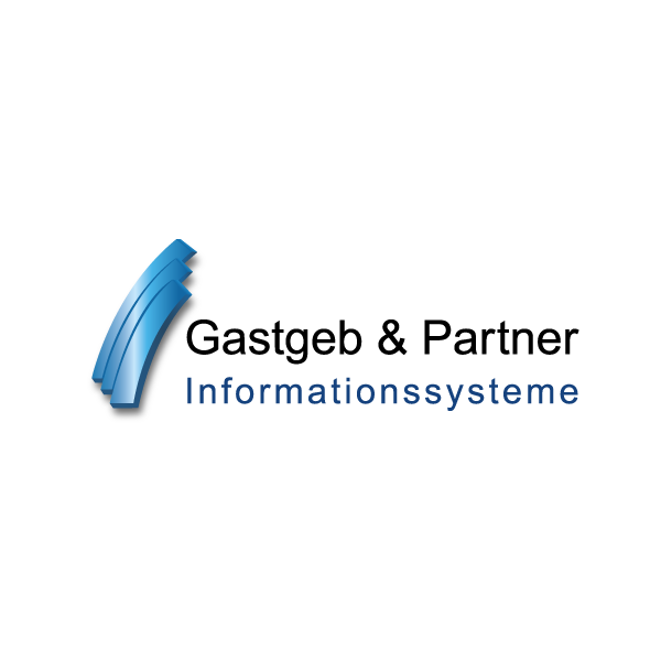 Webdesign-Dillingen nextvision webdesign donauwörth webdesign dillingen webdesign günzburg webdesign heidenheim webdesign augsburg werbeagentur donauwörth werbeagentur dillingen werbeagentur günzburg werbeagentur heidenheim werbeagentur augsburg