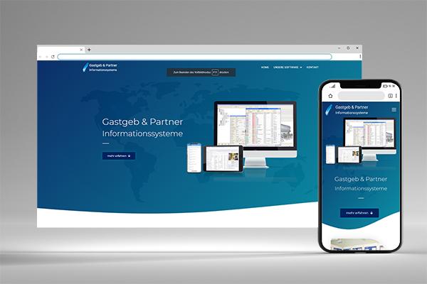 Gastgeb & Partner GmbH